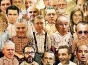 daño moral, social económico infligido Partido Popular ciudadanía española exige reparación inmediata