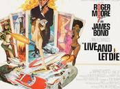 Live (Vive deja morir, 1973)