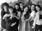 María Landó. Plataforma feminista digital para música peruana