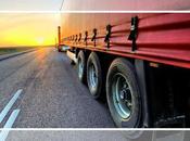 ¿Dónde está gremio transportistas cuando necesitamos?