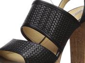 calzado favorito para verano: sandalias plataforma