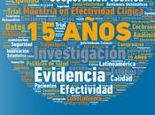 Anuario IECS 2017
