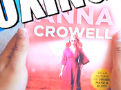 Unboxing: regreso Anna Crowell Janeth G.S.
