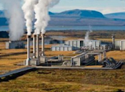 Tierra: Descarbonizada demanda