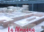 Visita Almoina