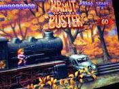 espectacular 'run'n gun' 'Kraut Buster' para Neo-Geo podría llegar finales julio