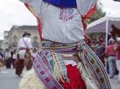 Diablo Huma, personaje Fiestas Tradicionales