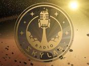 Radio Skylab, episodio Retrogradación.