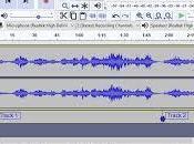 Cómo grabar podcast desde cero