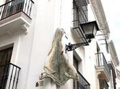símbolo Cuesta Bacalao.