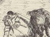 Apunte taurino 1895