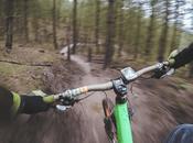 Cómo reconocer señales ciclistas