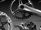 vendrá actualización nuevo grupo Shimano M9100 mejor 1×12 amplio rango mercado?