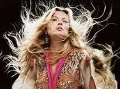 Kate Moss KM3D1
