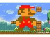 Curiosidades sobre mítico Mario Bros
