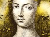 reina póstuma, Inés Castro (1320-1355)