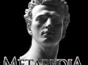 Homosexualidad igual pederastia según Metapedia
