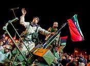 Claves conflicto libio
