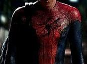 secuela 'The Amazing Spider-Man' está marcha