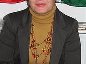 ACIAL presenta Mari Carmen Rodríguez Ortiz como candidata Alcaldía Almadén