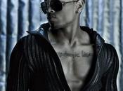 Chris Brown pide disculpa