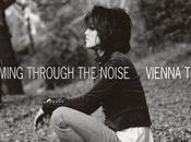 Vienna Teng Dreaming Through Noise (2006)