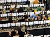 'Prowein': feria vinos grande mundo