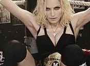 Madonna fracasa plan crear para ayudar niñas Malau