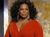 último episodio original Oprah Winfrey Show estará aire mayo