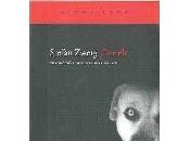 '¿Fue él?' Stefan Zweig