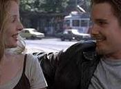 Richard Linklater Movies: Before Sunrise (1995)