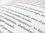 libreros españoles abordan cambios trae consigo tecnología