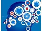 Coaching, Pensamiento Sistémico Modelos Mentales