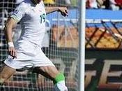 Copa Africa: Argelia gana derby magrebí Marruecos penalty dudoso