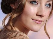 Saoirse Ronan sera Blancanieves…