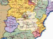 Euskadi Cataluña, independencia, libertad, pero buena.