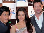 Hugh Jackman ofrece para trabajar Bollywood