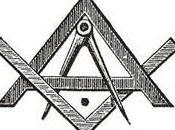 Masonería Siglo