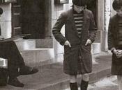 Primera imagen Johnny Depp Hugo Cabret