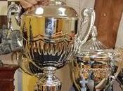 Miguel Illescas ganador VIII Torneo Internacional Ciudad Hermanas