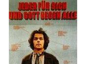1001 FILMS: 1093 Jeder sich Gott gegen alle