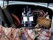 Let's plan picnic
