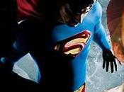 Michael Shannon Edgar Ramirez suenan como nuevos villanos 'Superman'