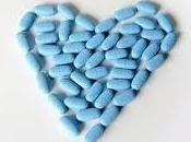 Nueva pastilla antiobesidad