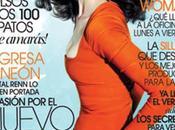 Crystal Renn Vogue México