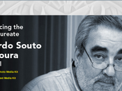 Anuncio Oficial Ganador 2011: Eduardo Souto Moura (Portugal) Pritzker Architecture Prize