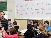 10.000 escolares toda España reciben formación sobre epilepsia