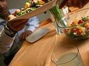 Alimentación equilibrada, variedad bebidas ejercicio físico, pilares vida saludable