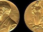 Ganar Nobel vende, pero guardemos formas.
