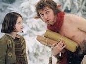 Cinecritica: Crónicas Narnia: León, Bruja Ropero